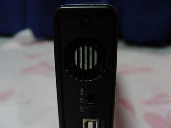 s-DSC04430.jpg