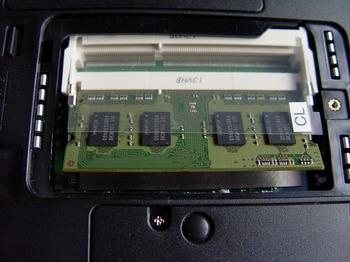 s-DSC04672.jpg