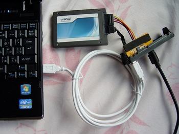 s-DSC04680.jpg
