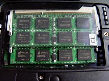 s-DSC04673.jpg