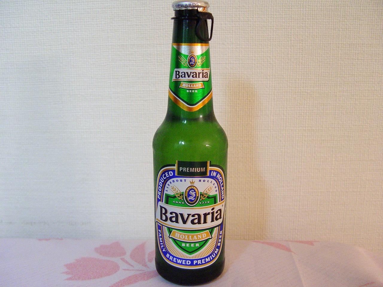 オランダ Bavaria ババリア(ビ...